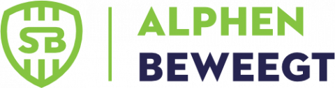 Alphen Beweegt